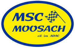MSC Moosach E.V.