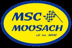 MSC Moosach E.V.